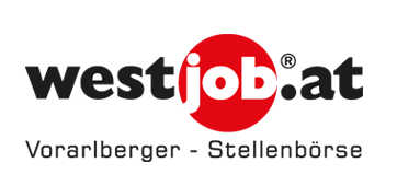 westjob.at